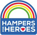 Hampers For Heroes